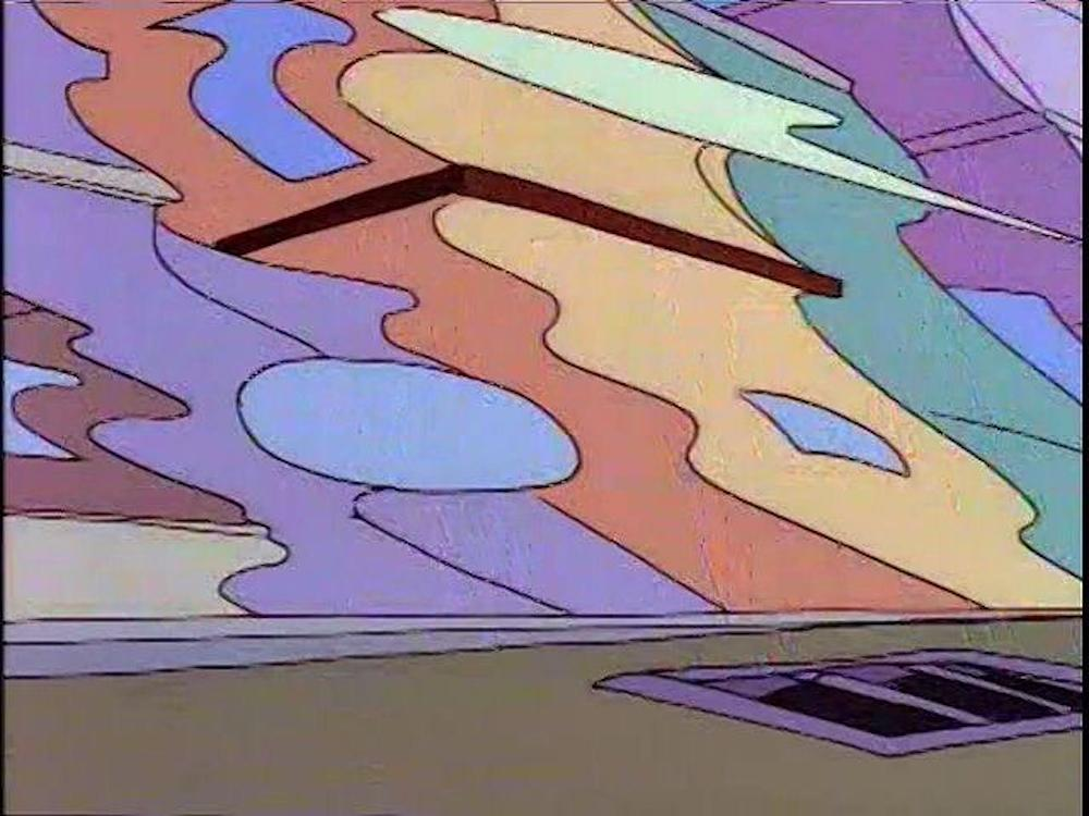 the-simpsons-instagram-account-capturing-the-shows-abstract-art-moments-body-image-1495749616.jpg