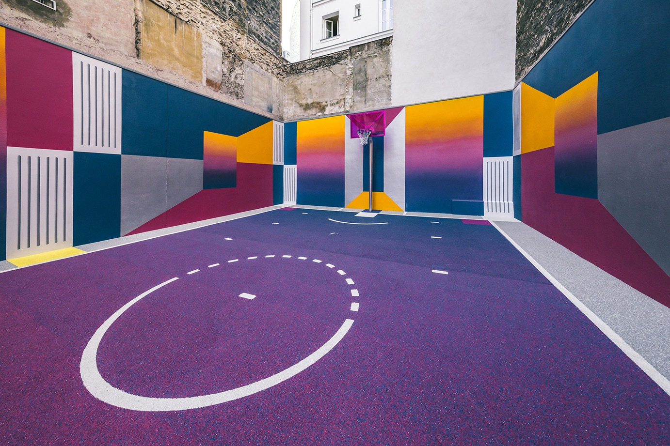 http-%2F%2Fhypebeast.com%2Fimage%2F2017%2F06%2Fpigalle-latest-basketball-court-design-eclectic-colorful-navy-purple-yellow-5.jpg