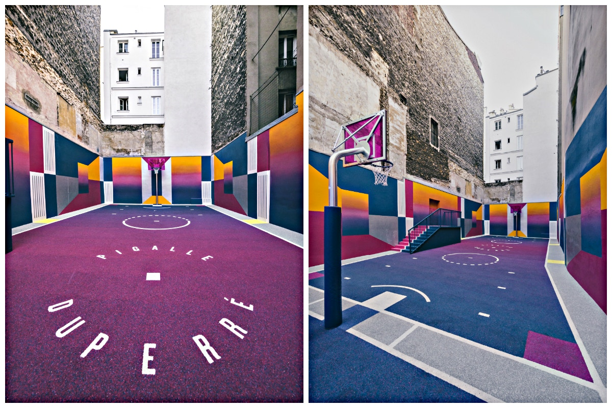 http-%2F%2Fhypebeast.com%2Fimage%2F2017%2F06%2Fpigalle-latest-basketball-court-design-eclectic-colorful-navy-purple-yellow-3.jpg