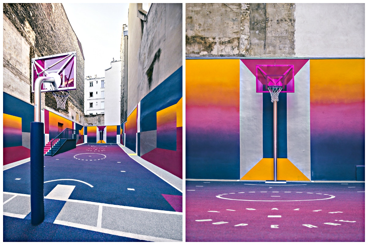 http-%2F%2Fhypebeast.com%2Fimage%2F2017%2F06%2Fpigalle-latest-basketball-court-design-eclectic-colorful-navy-purple-yellow-2.jpg