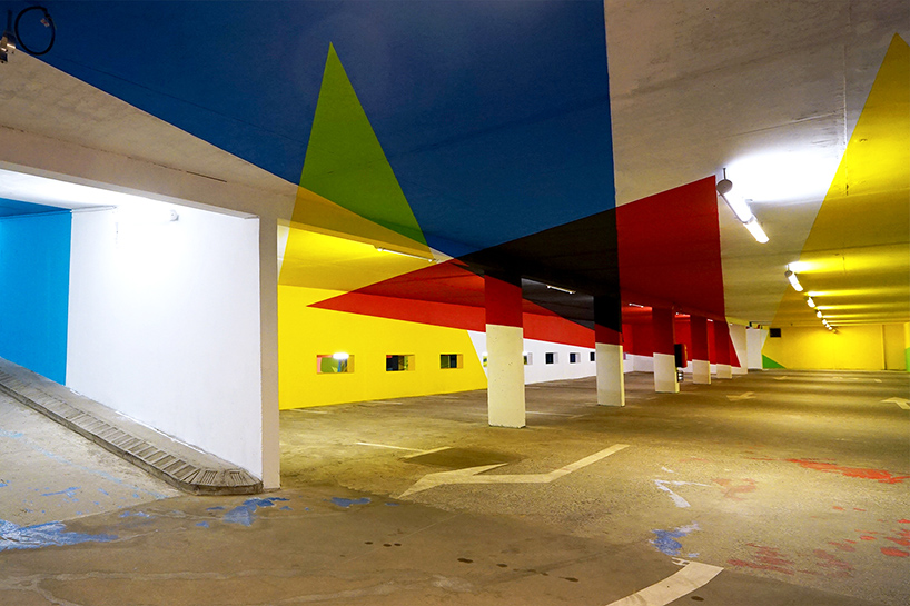 elian-chali-parking-lot-painting-montblanc-designboom-04.jpg
