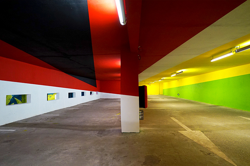 elian-chali-parking-lot-painting-montblanc-designboom-09.jpg