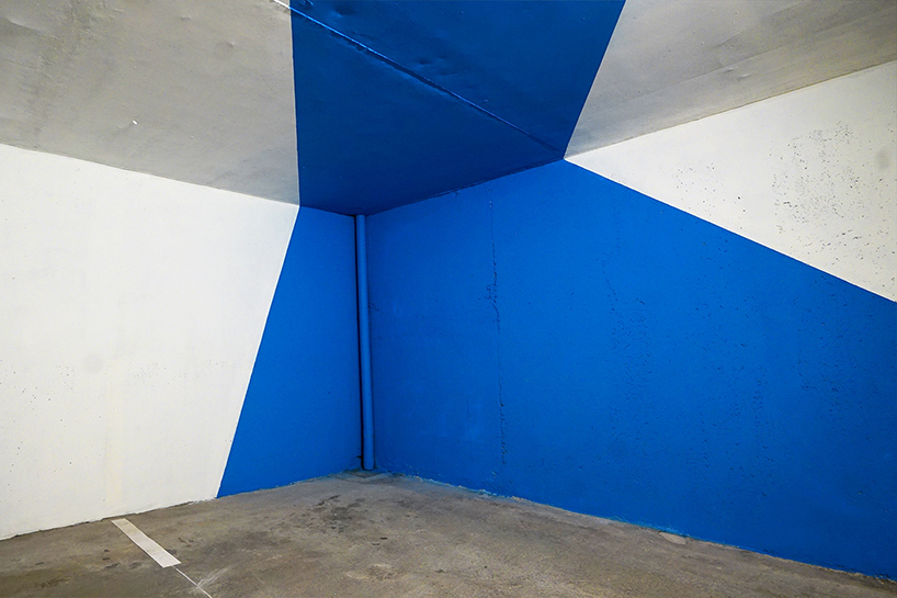 elian-chali-parking-lot-painting-montblanc-designboom-010.jpg