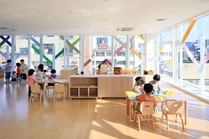 emmanuelle-moureaux-creche-ropponmatsu-kindergarten-japan-designboom-6.jpg