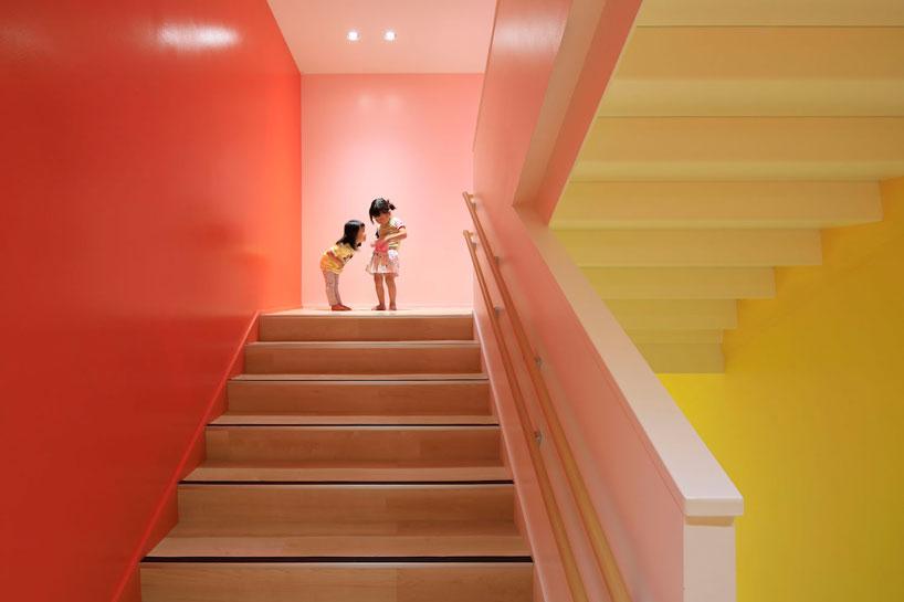 emmanuelle-moureaux-creche-ropponmatsu-kindergarten-japan-designboom-9.jpg