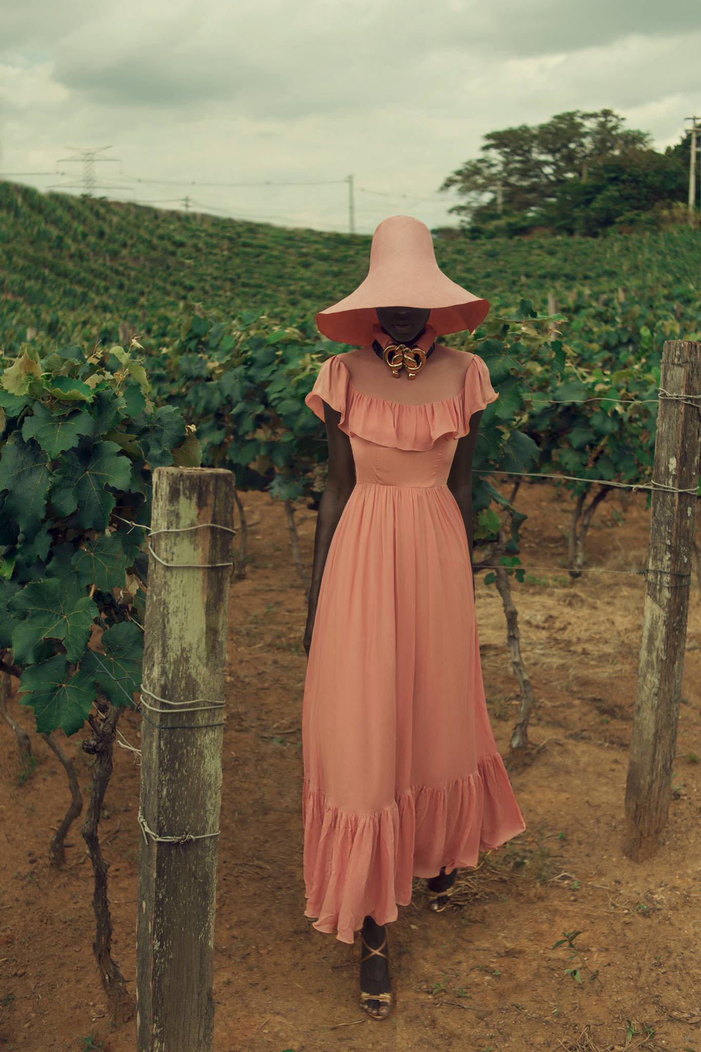 iGNANT_Fashion_Mar_Vin_Isis_Maria_7.jpg