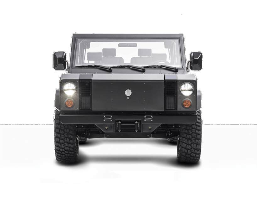 bollinger-B1-all-electric-truck-designboom-05.png