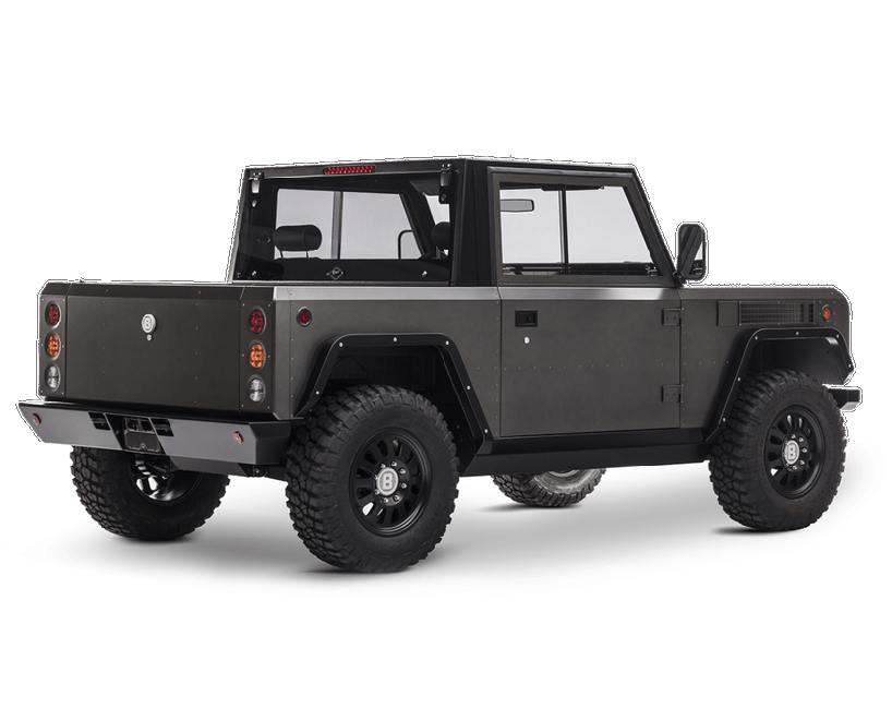 bollinger-B1-all-electric-truck-designboom-07-1.png
