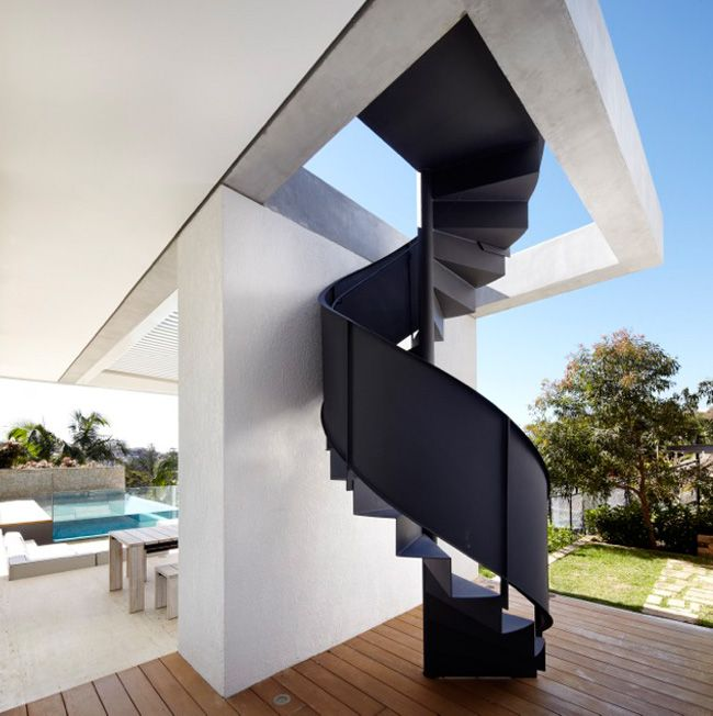 fb0dce851beb02812a72fb28ce4636fc--bronte-house-spiral-staircases.jpg
