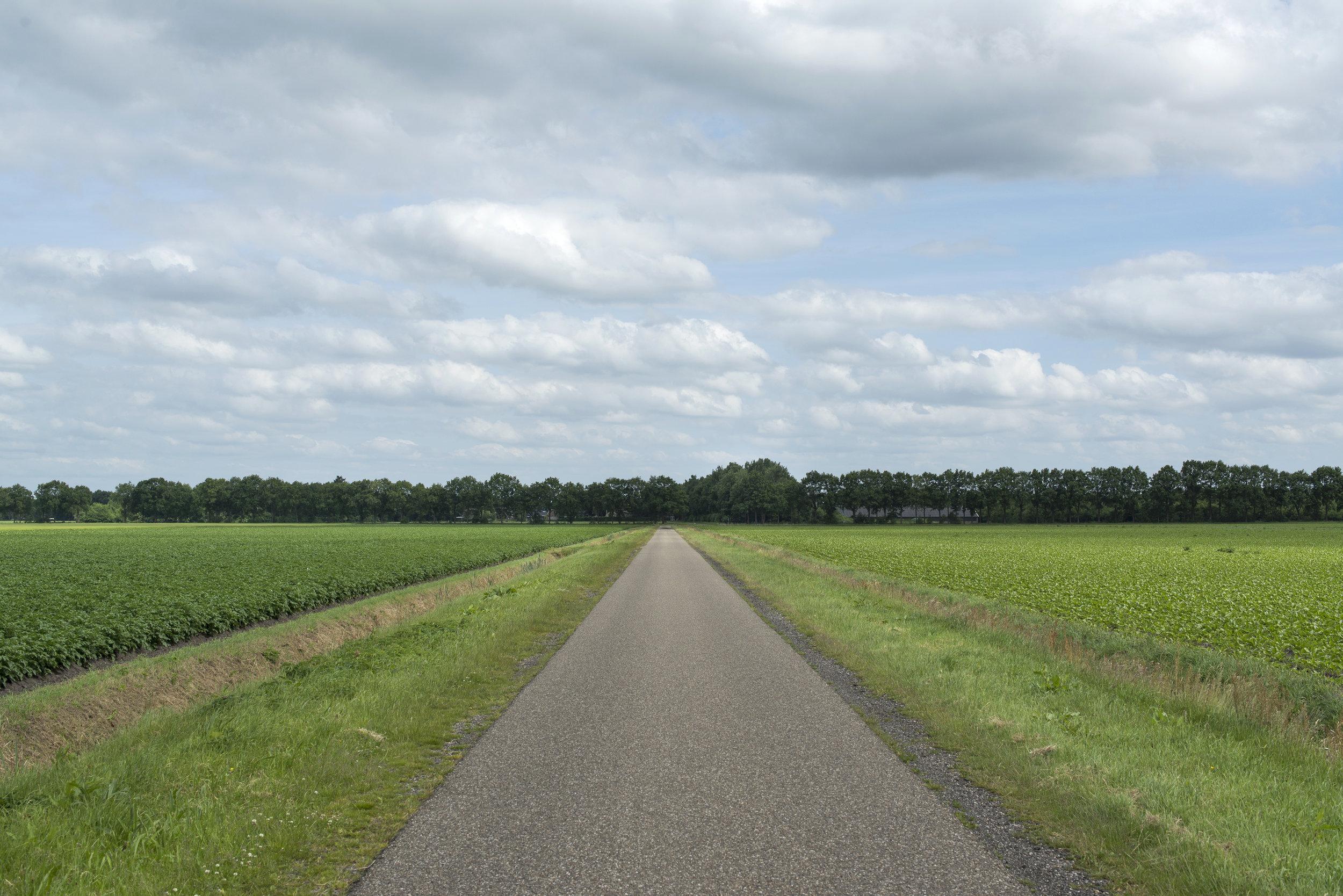 ©-Yorit-Kluitman-Gemeente-Coevorden.jpg