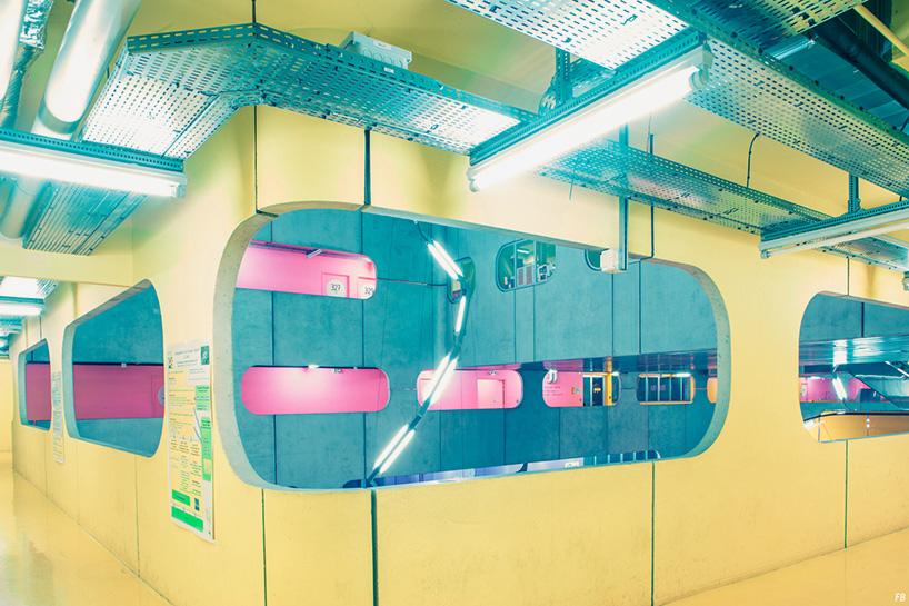 franck-bohbot-atrium-of-jussieu-paris-designboom-03.jpg