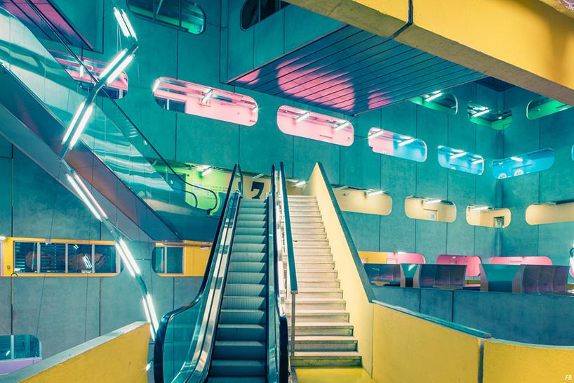 franck-bohbot-atrium-of-jussieu-paris-designboom-01.jpg