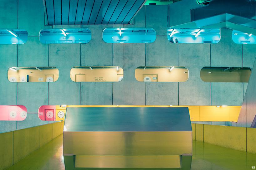franck-bohbot-atrium-of-jussieu-paris-designboom-04.jpg