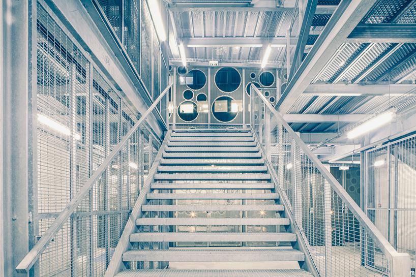 franck-bohbot-atrium-of-jussieu-paris-designboom-08.jpg
