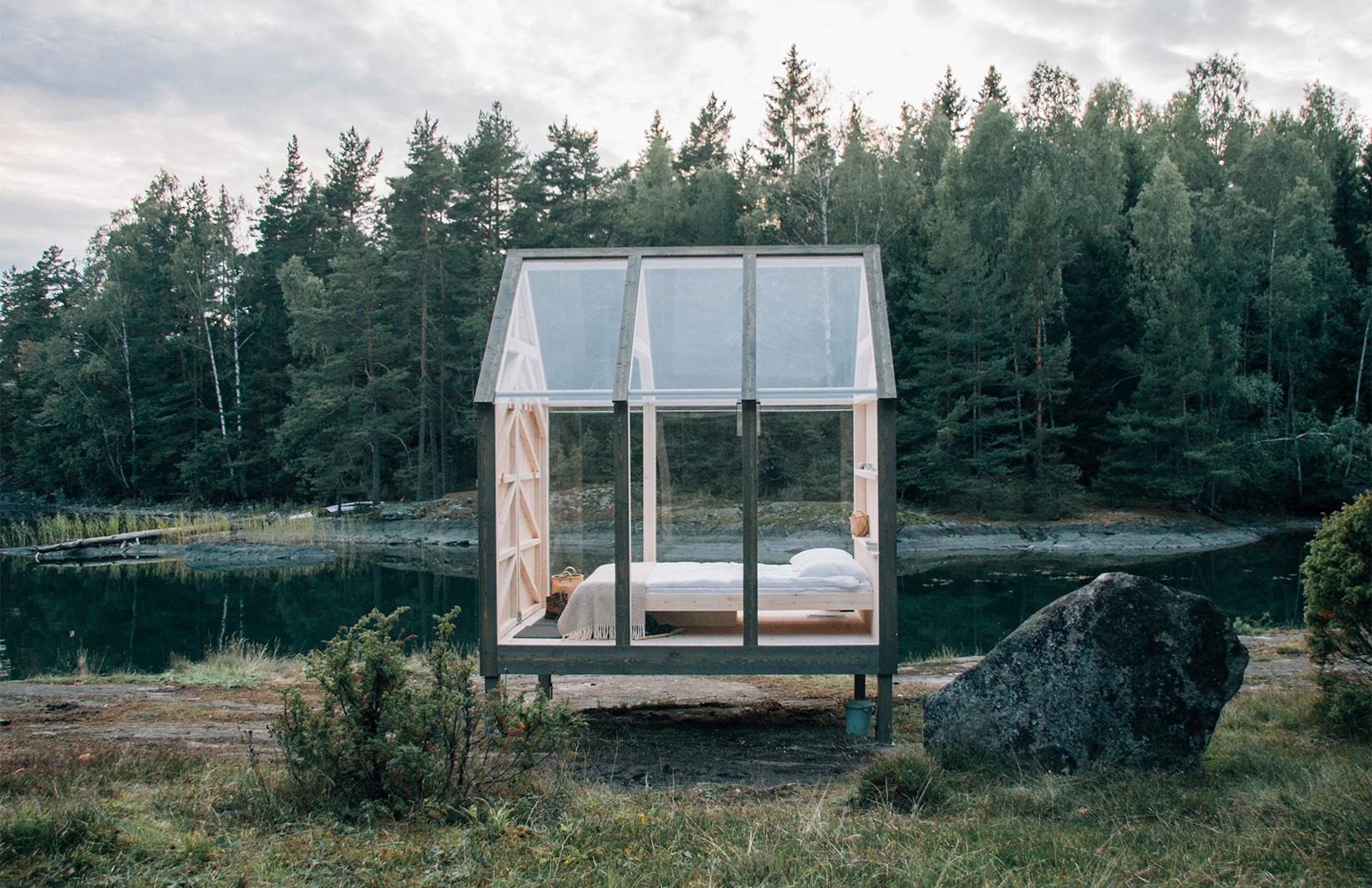 The-72-Hour-Cabin_Cabin5_credit-Magnus-Klang.jpg