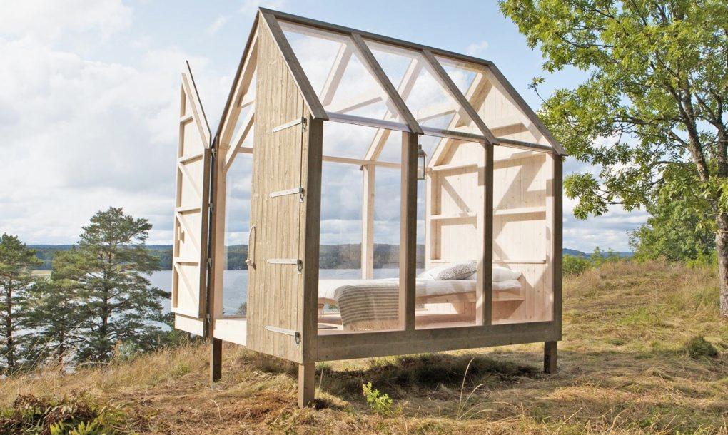 Swedish-cabin-2.jpg