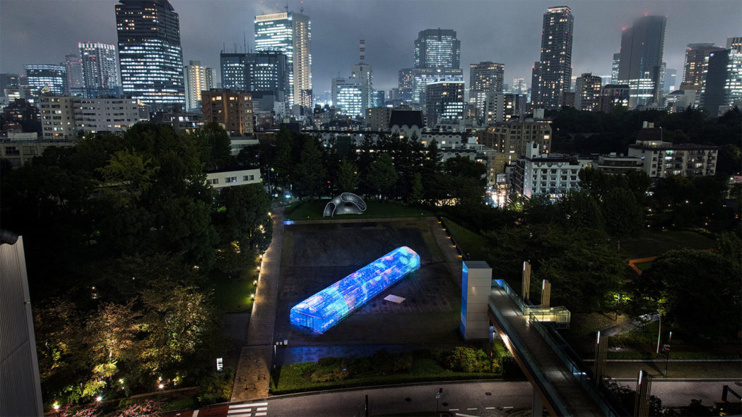 Digital-Vegetable-Tokyo-4-1050x591.jpg
