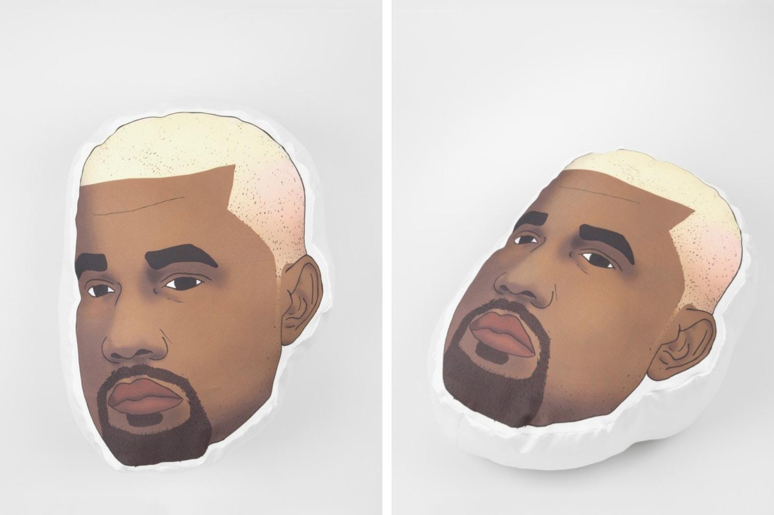 http-%2F%2Fhypebeast.com%2Fimage%2F2017%2F10%2Fdrake-kanye-west-asap-rocky-soft-ass-rapper-pillows-1 (1).jpg