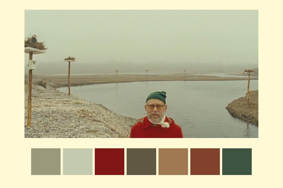 wes_anderson_colour_index.jpg