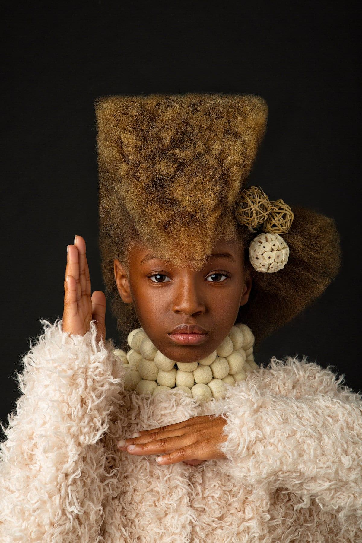Afro-art-creative-soul-photography-2.jpg