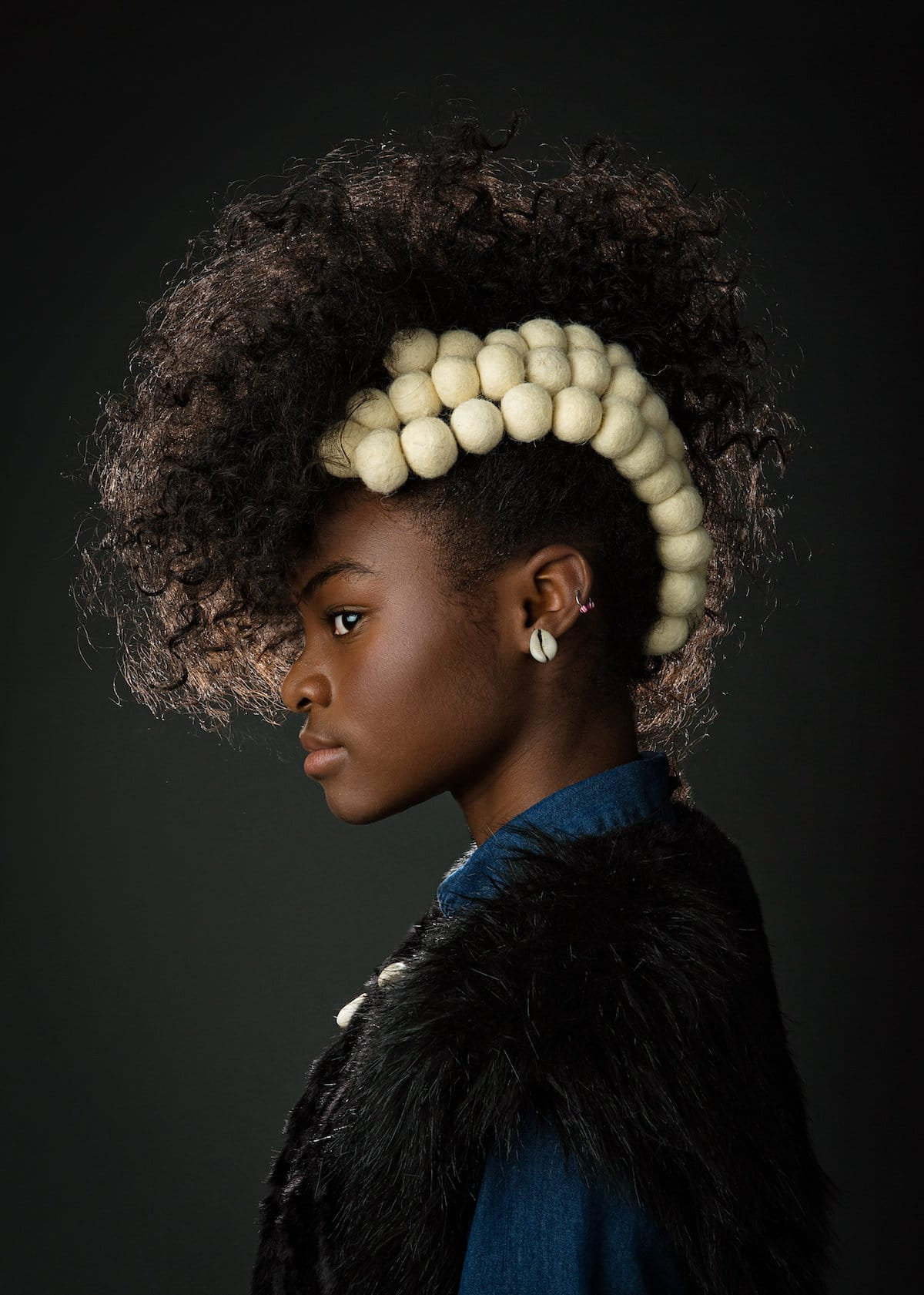 Afro-art-creative-soul-photography-3.jpg