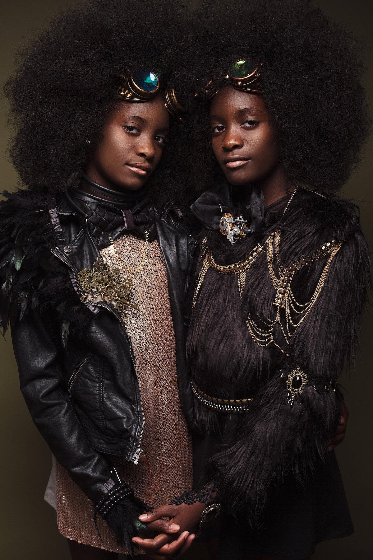 Afro-art-creative-soul-photography-4.jpg