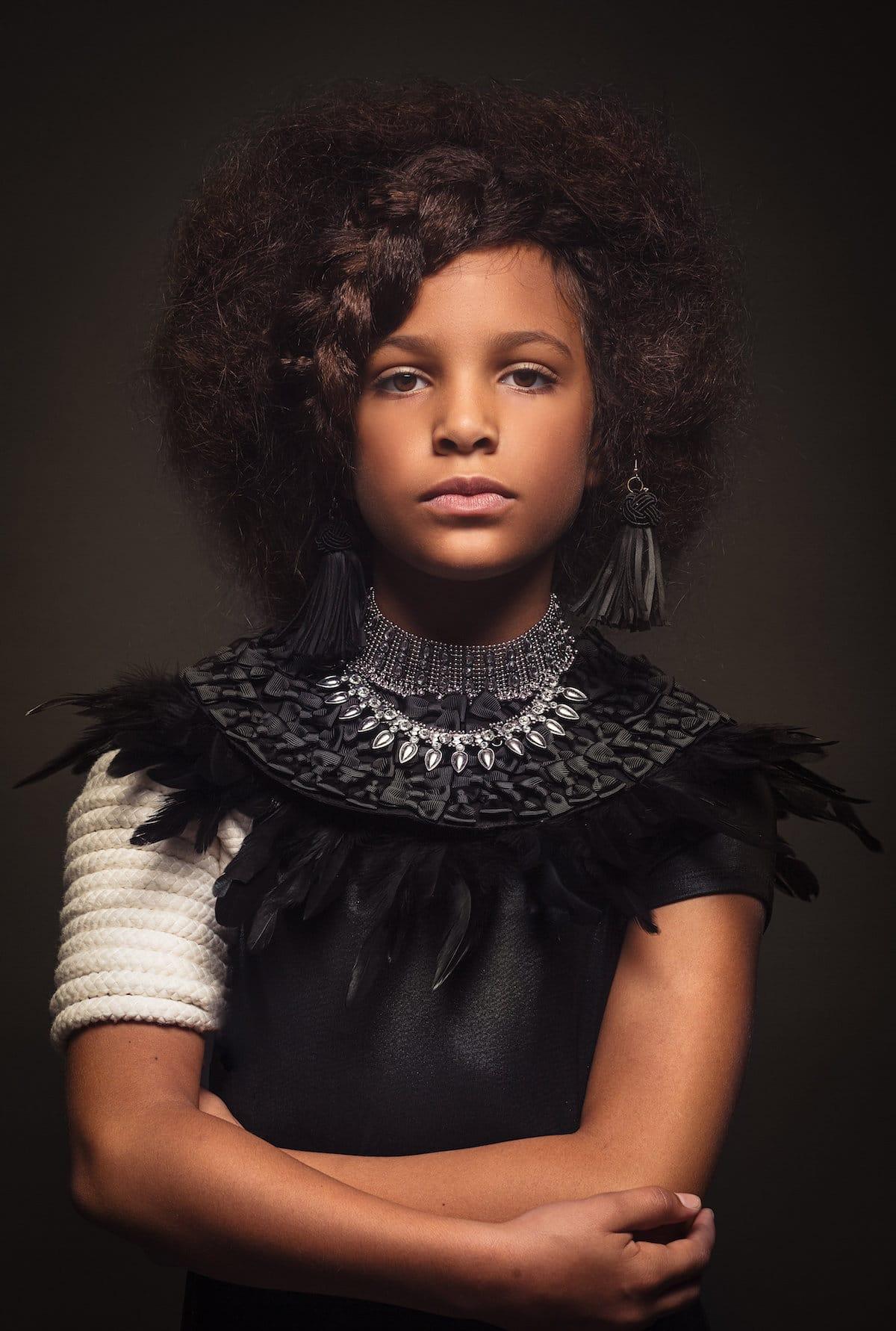 Afro-art-creative-soul-photography-5.jpg