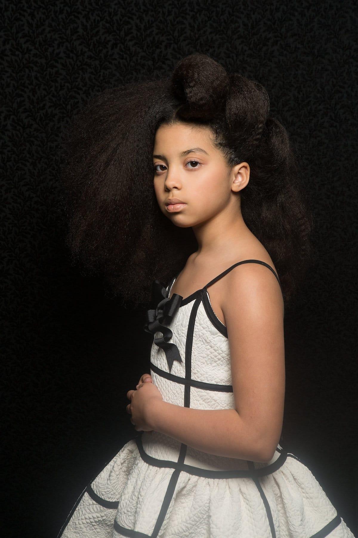 Afro-art-creative-soul-photography-8.jpg