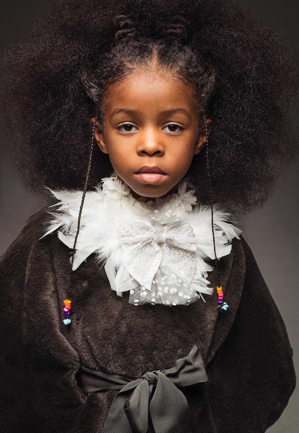 Afro-art-creative-soul-photography-12.jpg