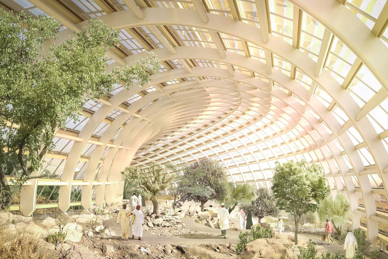 oman-botanic-gardens-largest-earth-2.jpg
