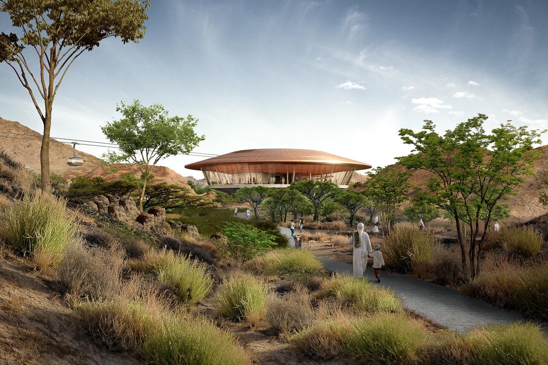oman-botanic-gardens-largest-earth-4.jpg