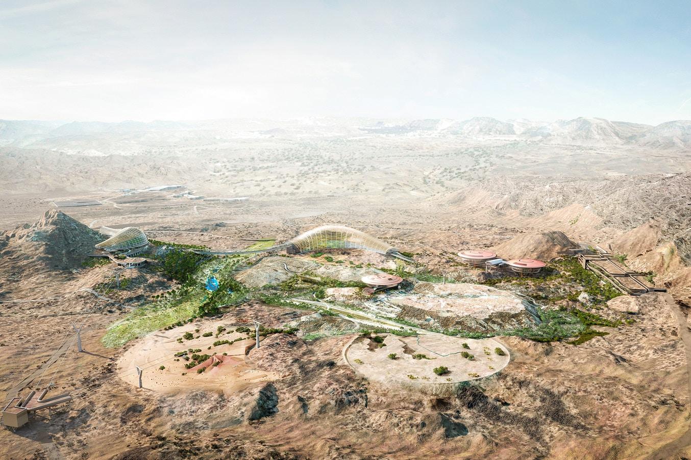 oman-botanic-gardens-largest-earth-7.jpg
