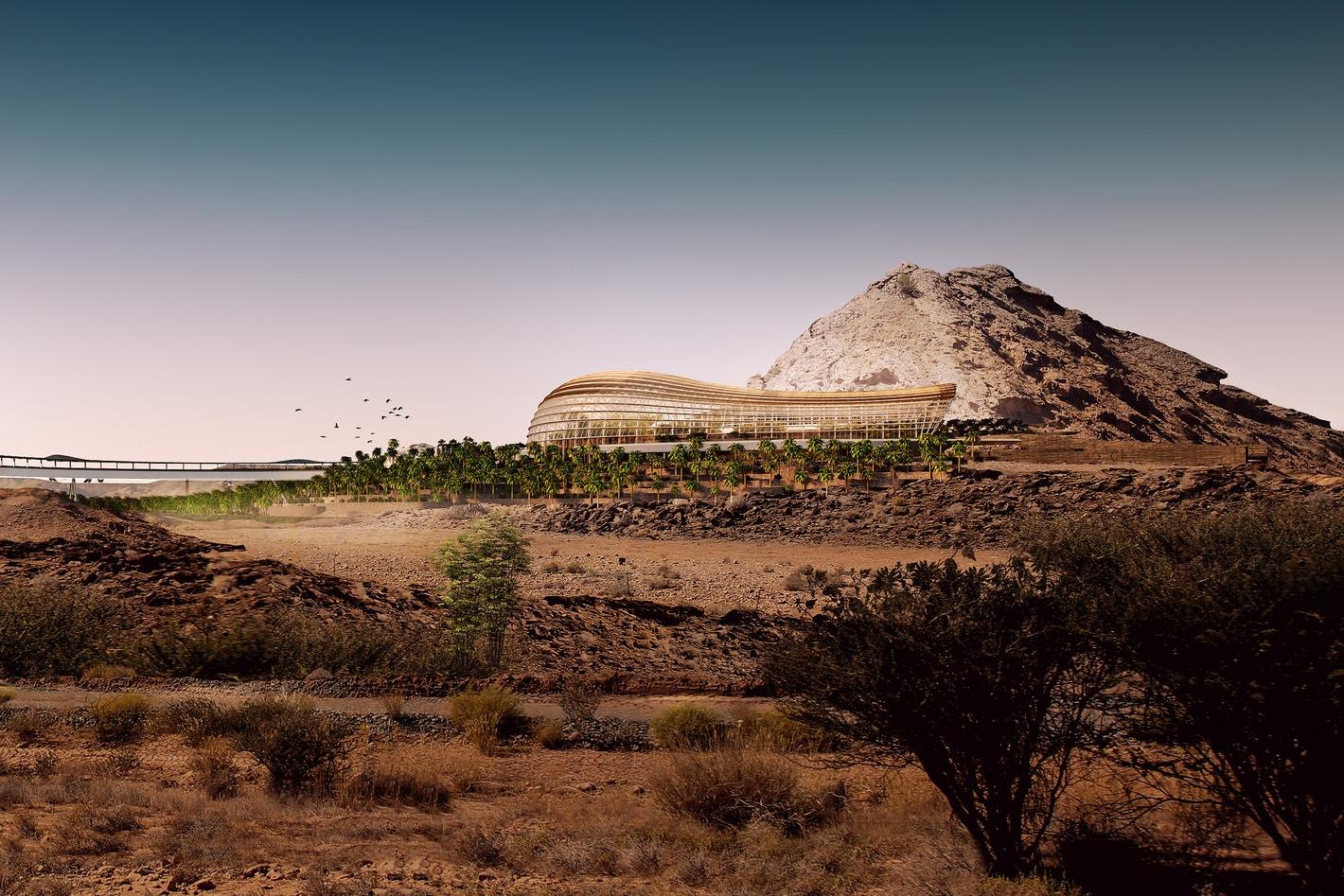 oman-botanic-gardens-largest-earth-6.jpg