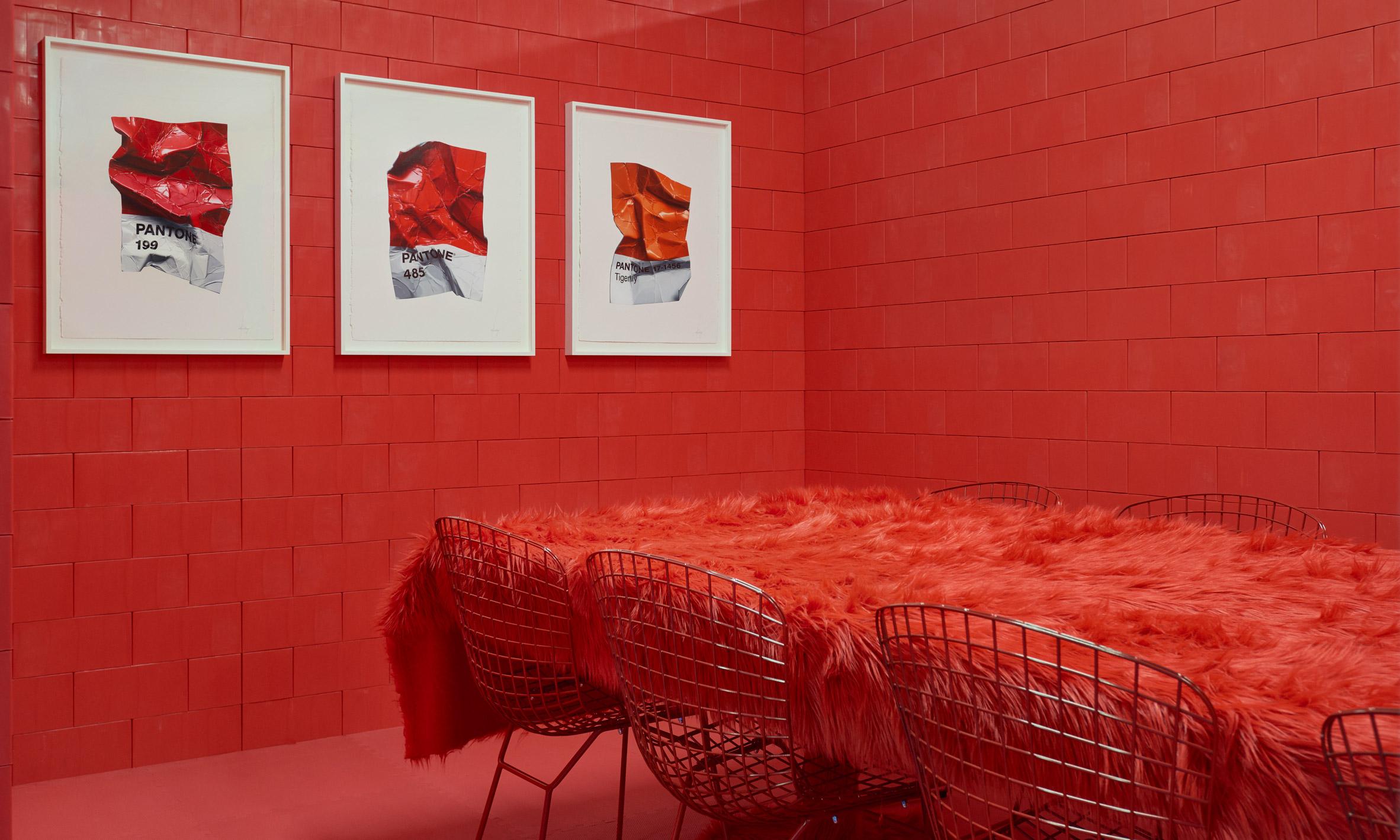 monochrome-cj-hendry-brooklyn-exhibition-colour-rooms-new-york-usa_dezeen_2364_col_18.jpg
