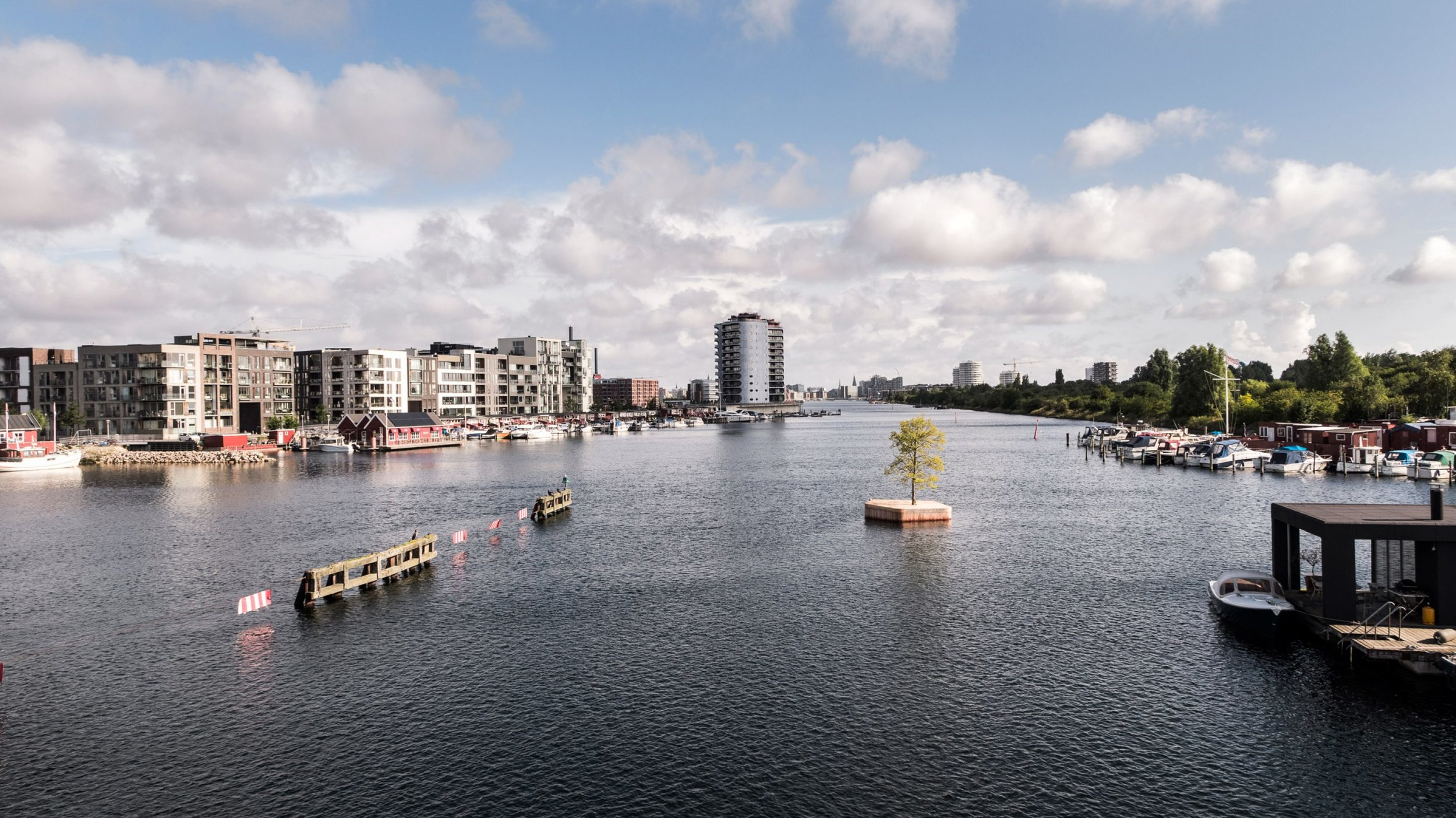 ignant-architecture-marshall-blecher-magnus-maarbjerg-copenhagen-floating-island-003-2880x1617.jpg