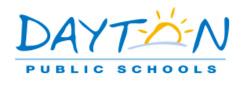 Dayton-Public-Schools.jpg