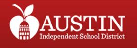 Austin-ISD.jpg