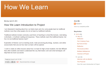 How-We-Learn-360x227.png