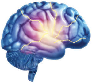 Sparking-Brain-web