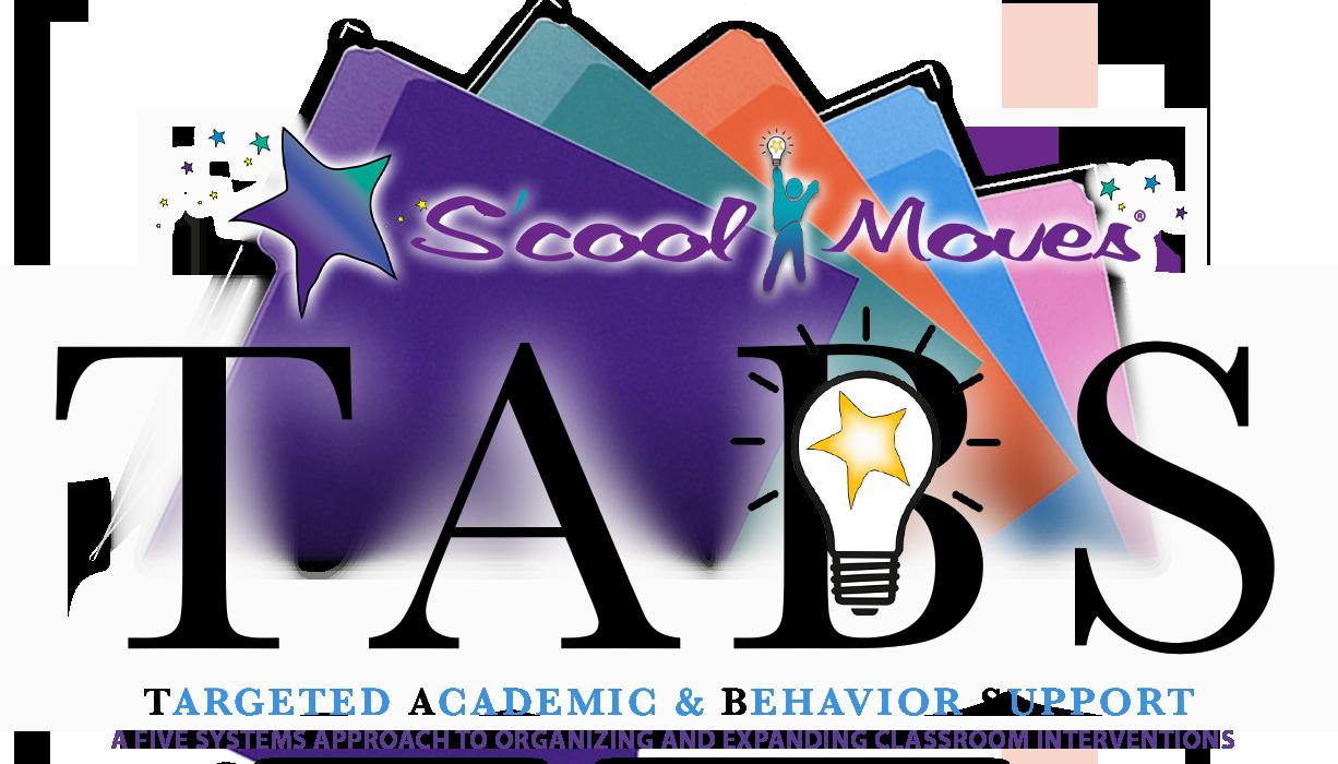 TABS 2019 Vert Logo.png