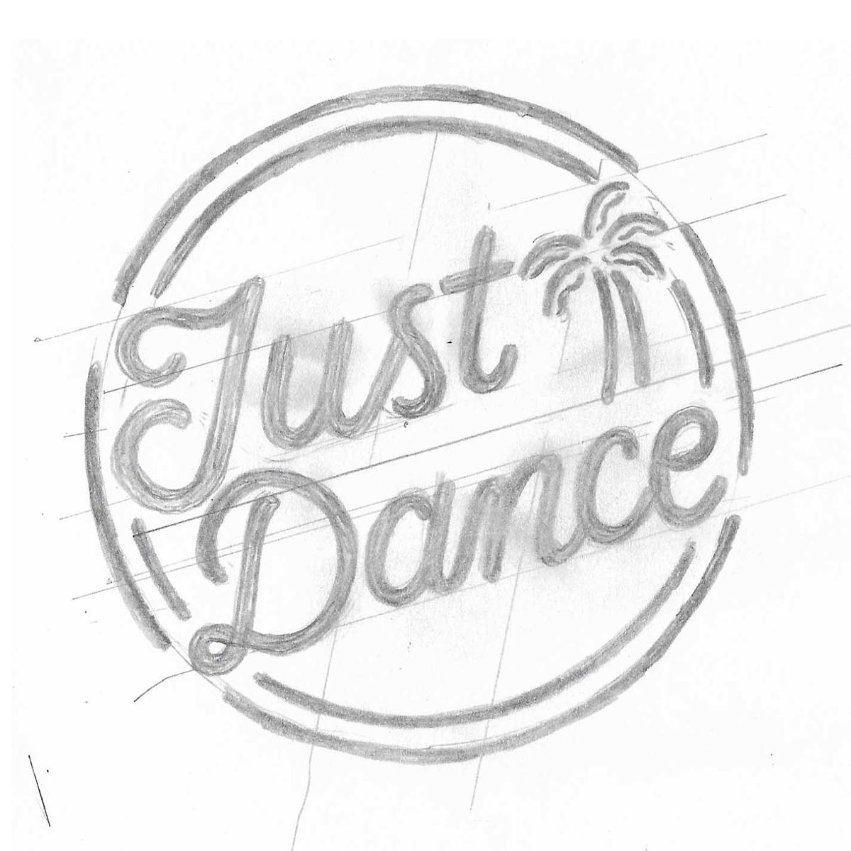 Week1_JustDance_Raw.png