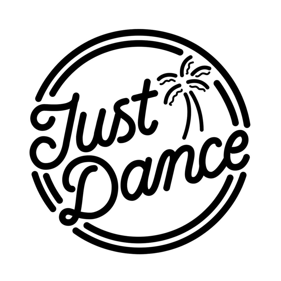 Week1_JustDance_B&W.png