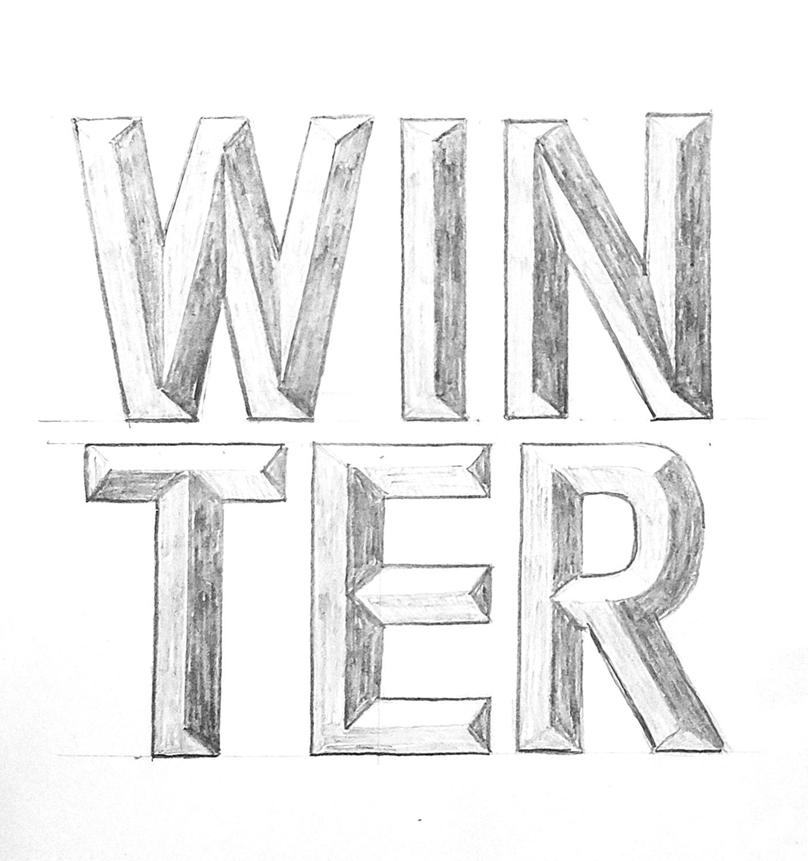 Week5_Sketch-1-01.jpeg