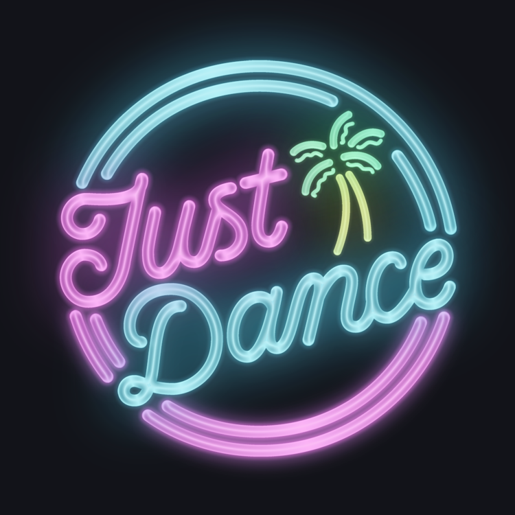 Just Dance - Honne   This new single from the English electronic music duo, Honne, is what I would call the perfect summer song.I've seen them...