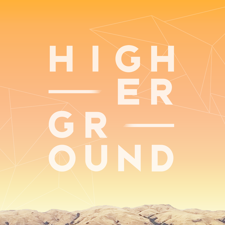 Higher Ground - ODESZA   This week's #NewMusicMonday pick is a new single by ODESZA featuring Naomi Wild. This American electronic music duo...