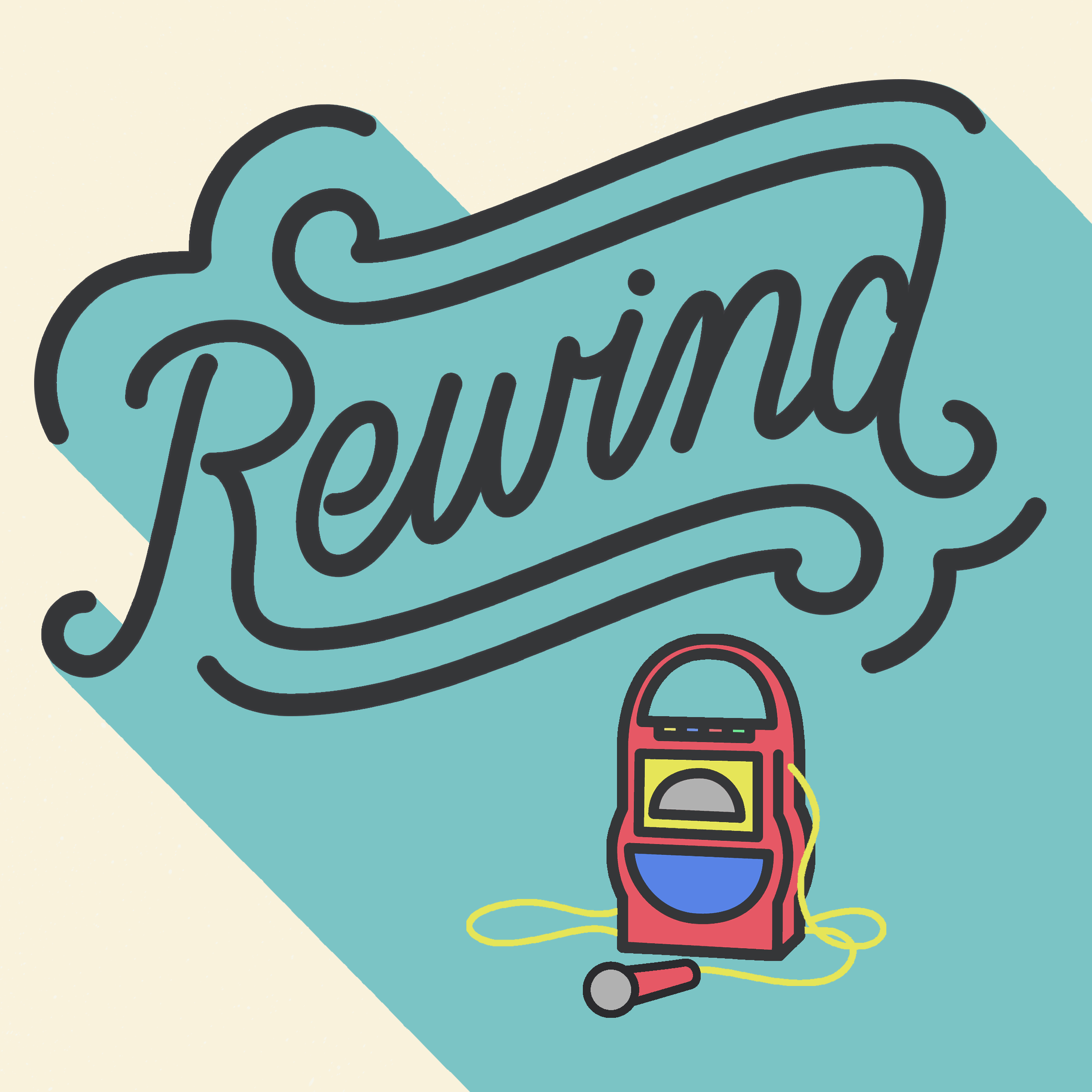 """Rewind - Louis Futon   This week's #NewMusicMonday pick is a melodic, feel-good track called """"Rewind"""" by Louis Futon featuring vocalist Ashe and..."""