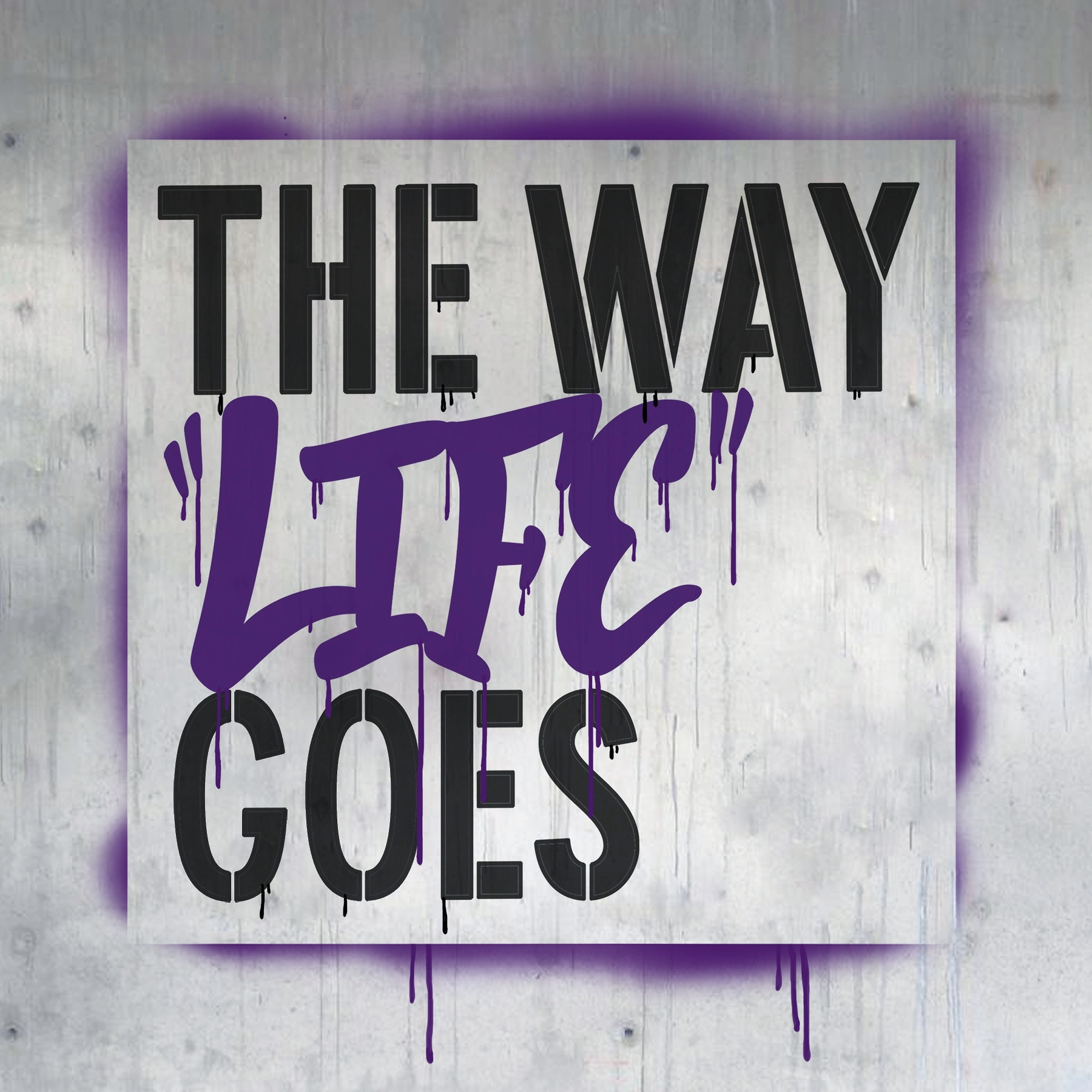 """The Way Life Goes - Lil Uzi Vert   This week's #NewMusicMonday pick is a heartfelt track called """"The Way Life Goes"""" by Lil Uzi Vert. Uzi is an American Hip Hop..."""