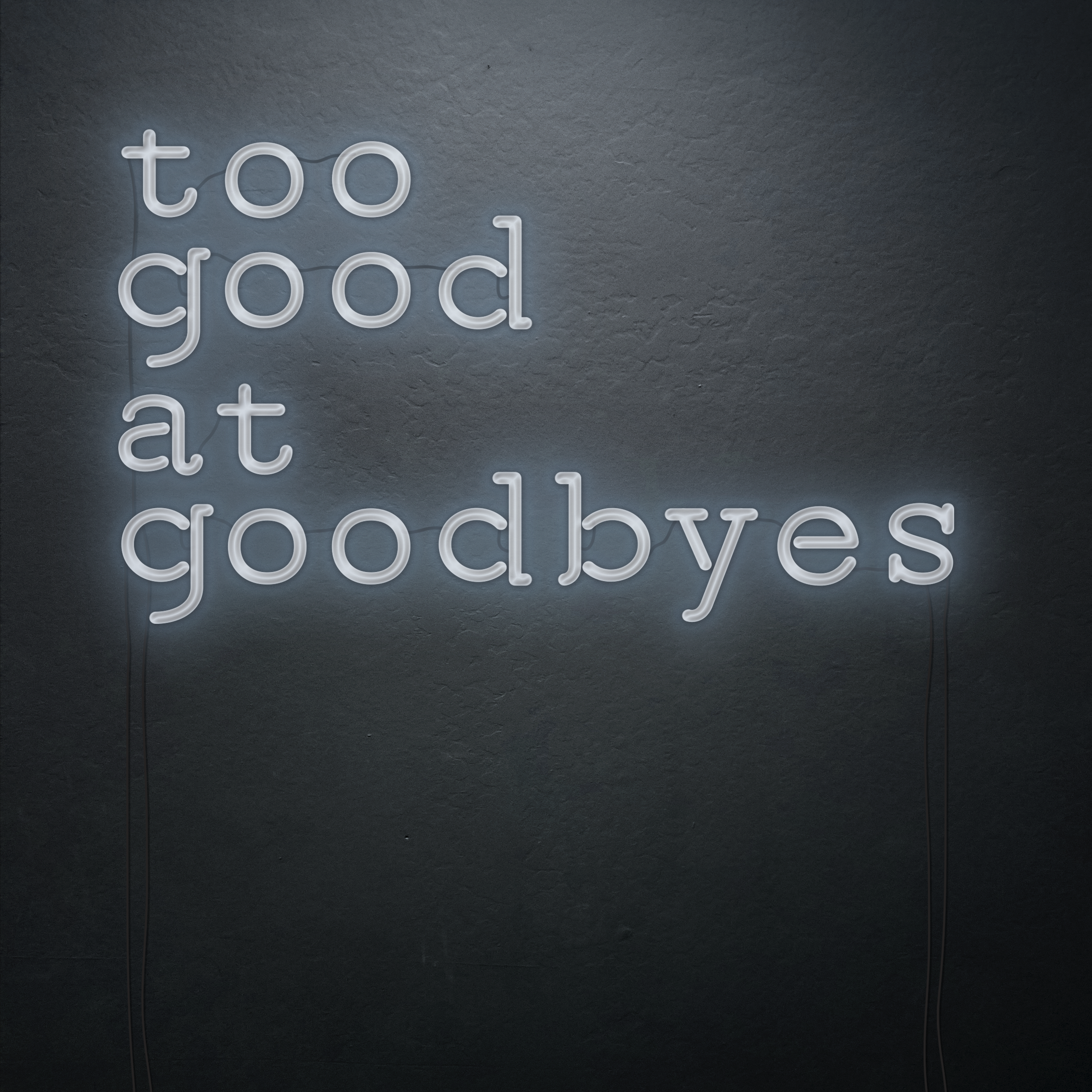 Too Good At Goodbyes - Sam Smith   Our #NewMusicMonday pick for this week is a track we've all been waiting for. Last Friday, Sam Smith dropped his new single...