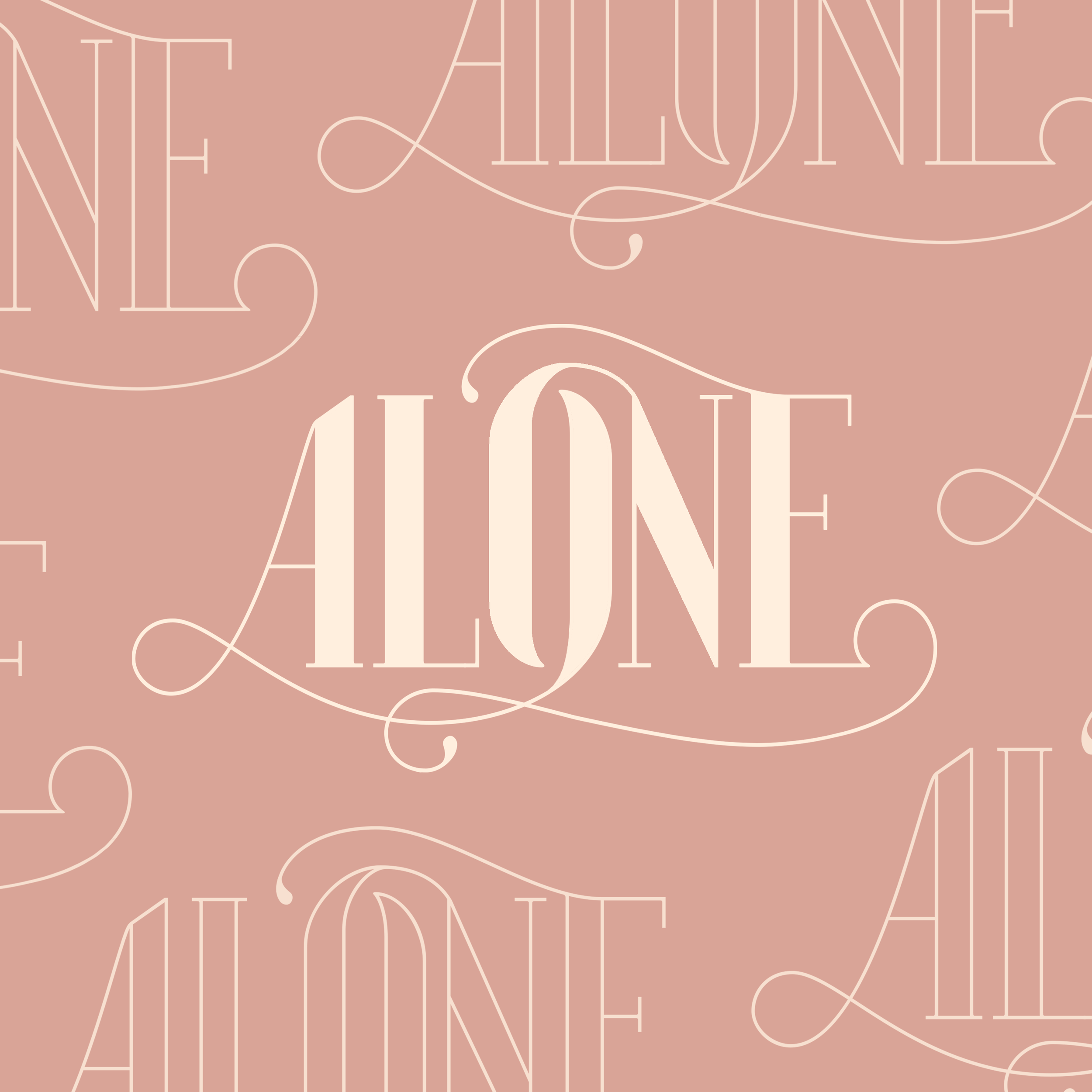 """Alone - Jessie Ware   For my tenth #NewMusicMonday post, I've selected a beautiful track called """"Alone"""" by the remarkable British singer and..."""