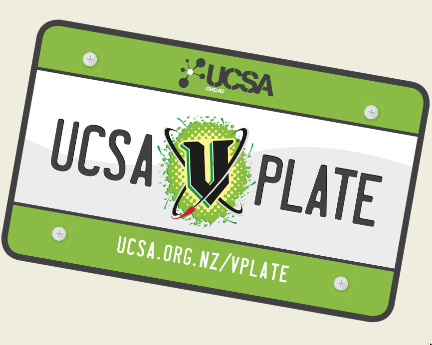 v-plate.png